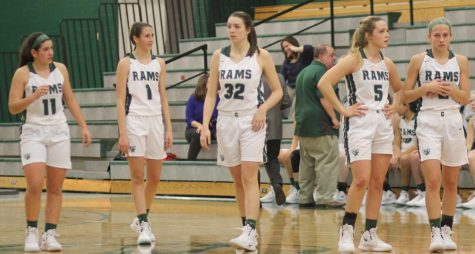 Grayslake Basketball Moves Back to 3A