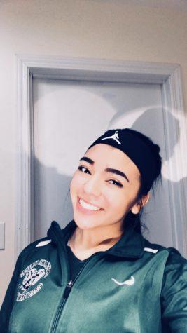 Lexi Delgado