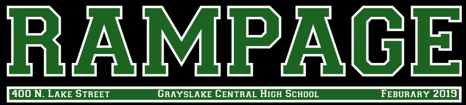 The Student News Site of Grayslake Central High School