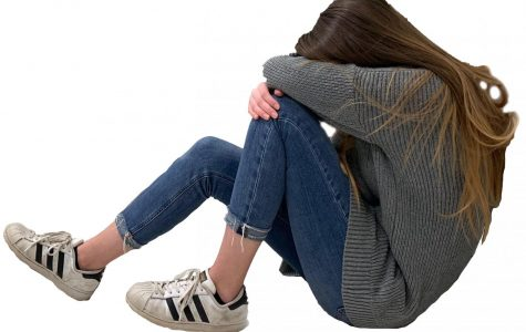Eating disorders carry dangers