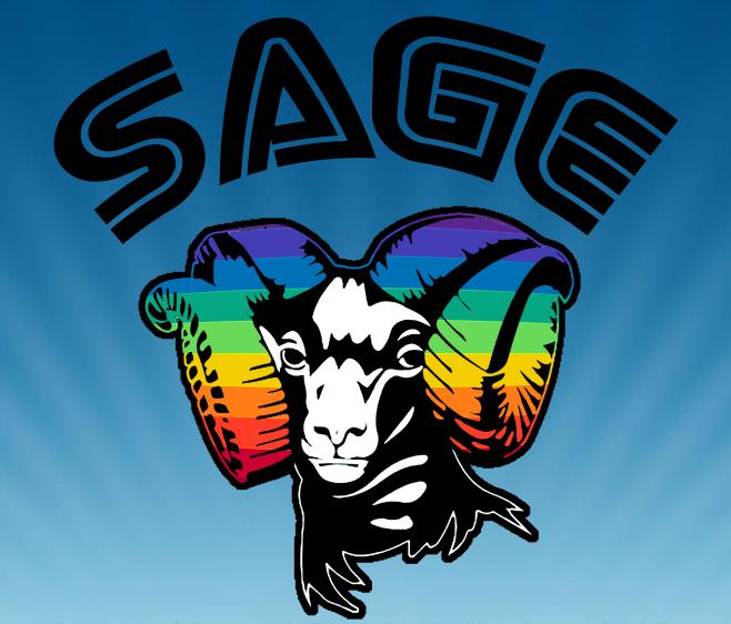 SAGE%27s+new+logo
