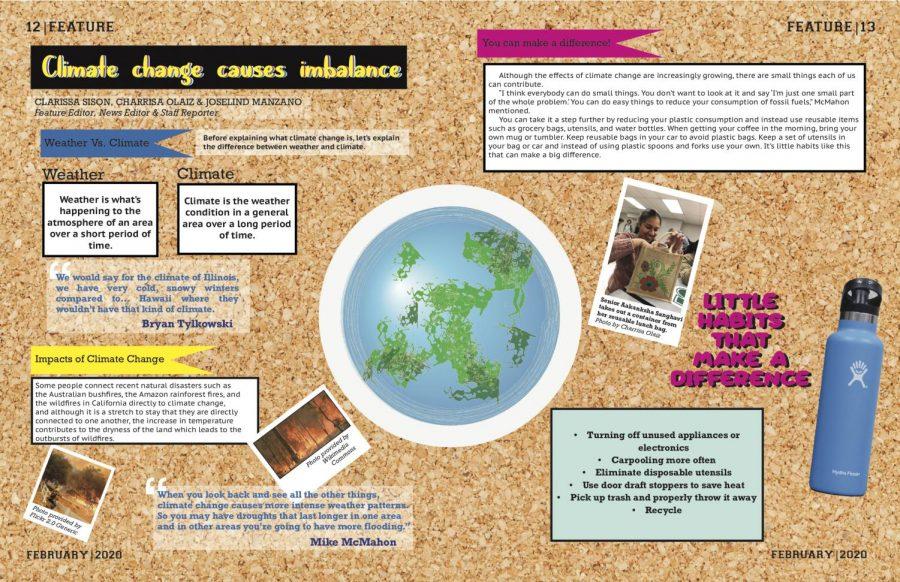 Climate+change+causes+imbalance