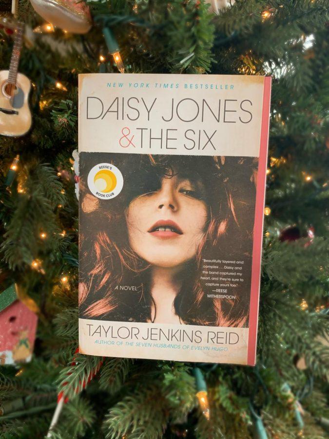 Daisy+Jones