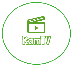 RamTV March Broadcast: The Theory of Relativity