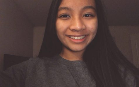 Kaitlyn Yadao