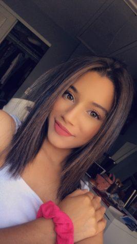 Kaylee Flores