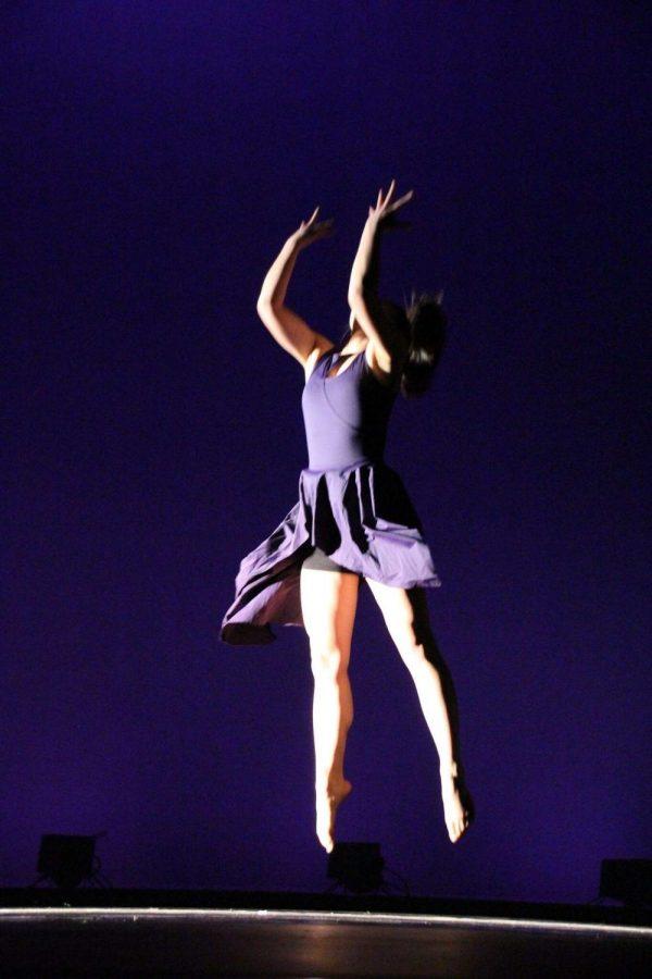 Orchesis+dances+into+their+April+Showcase