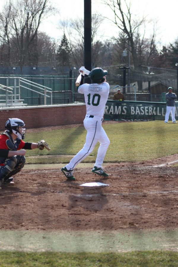 Baseball+swings+for+the+fences