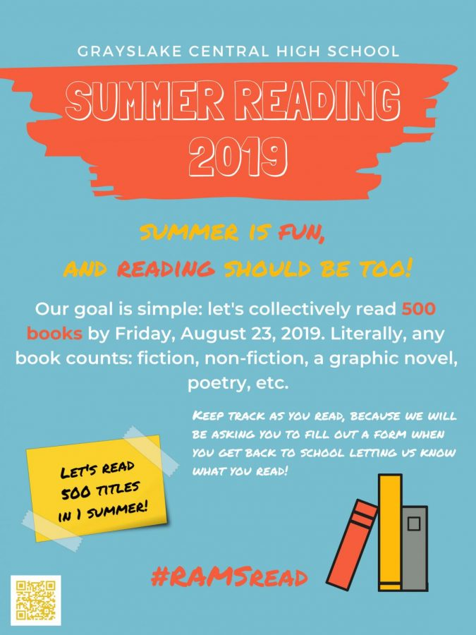 Summer+reading+sets+goal+of+500+books