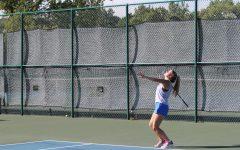 Fall sports prepare for beginning of seasons