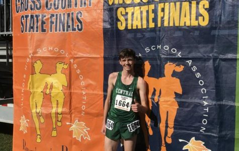 Hundley wins fifth in state