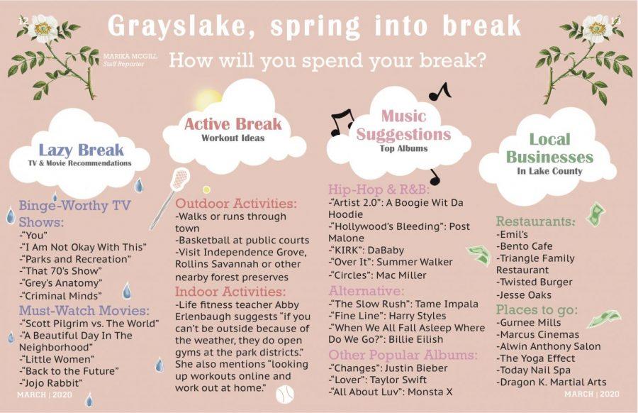 Grayslake%2C+spring+into+break