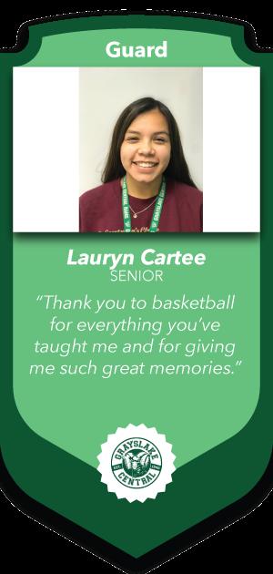 Seniors+say+bye+to+basketball