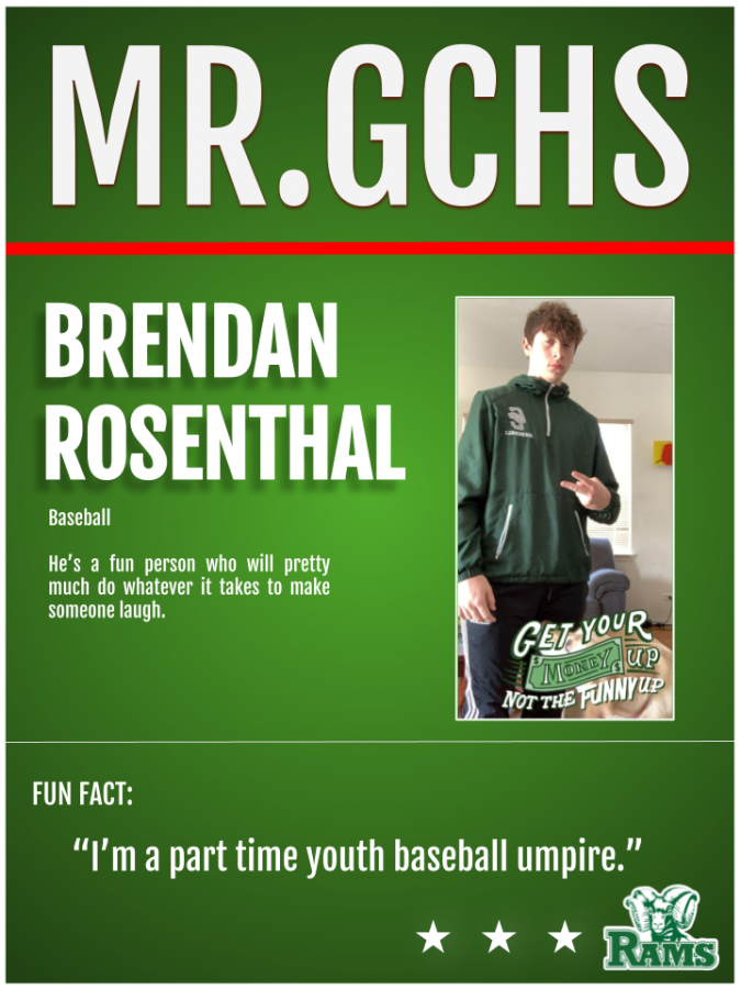 _Player+Cards+%232+Brendan+Rosenthal